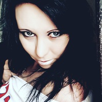 Дарья Копцевич