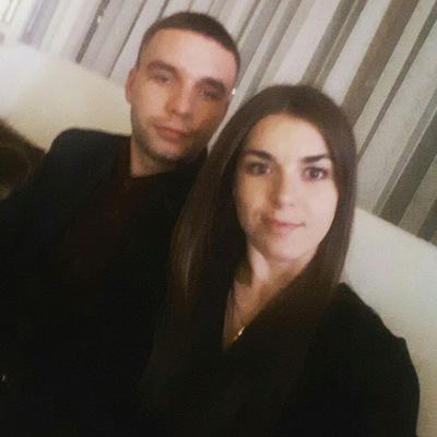 Катя Уткина