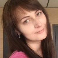 Ольга Жукова   Кемерово