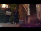 [Превью] 1 серия - Любовь Бён Хёка | Byun Hyuk's Love