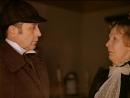 Приключения Шерлока Холмса и доктора Ватсона Сокровища Агры. 1 серия 1983