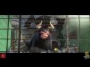 Смотреть фильм Фердинанд новинки кино 2017 мультфильмы комедия  онлайн в хорошем качестве HD cvjnhtnm abkmv athlbyfyl трейлер