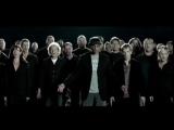 Xavier Naidoo - Was Wir Alleine Nicht Schaffen