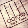 Мебель под заказ лофт-бюро DOLOTO