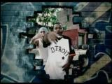 Obie Trice feat.Eminem - Rap Name