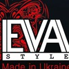 Eva Style