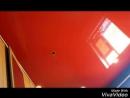 Натяжной потолок Талгат
