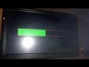 Навигатор Pioneer висит на заставке android. Оживление при помощи прошивки