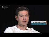 Я чувствую боль и собственное бессилие - украинский режиссер Ахтем Сеитаблаев о задержаниях крымских татар в Крыму
