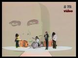 Black Sabbath - Paranoid ( 1972 )