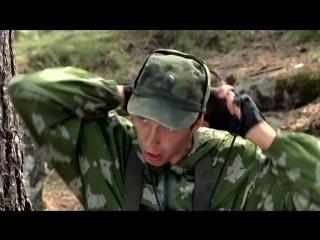 Стреляющие_горы. серия 1