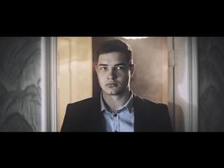 Видеопоэзия Я не искал похожих на тебя (Костя Крамар)