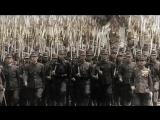 Апокалипсис. Вторая Мировая Война. 4-я серия. Коренной перелом