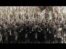 Апокалипсис Вторая Мировая Война 4 я серия Коренной перелом