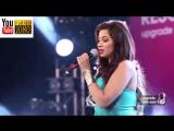 Песня из индийского фильма Эту пару созд...outube HD (720p).mp4