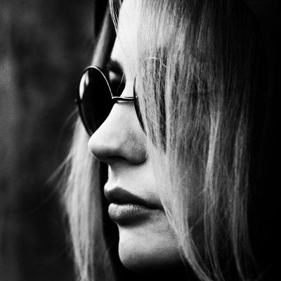 Alina Kuznetcova