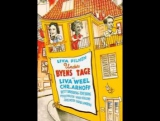 Under Byens Tage (1938) Musical Digest