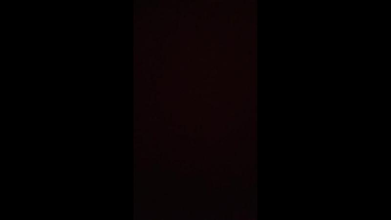 Марк Герасименя - Live