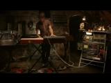 General Elektriks - Raid The Radio Official Video -HQ-