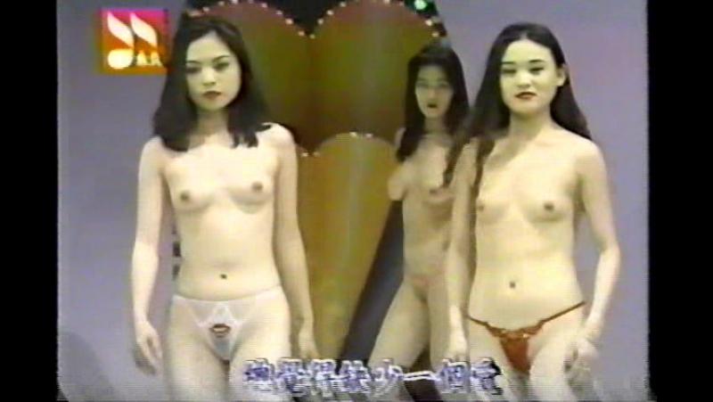 Permanent lingerie show Taiwan-14(37`41)(720x480)