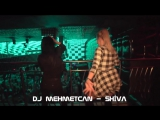 DJ-MEHMETCAN----SH
