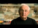Note to Self Architect Frank Gehry shares challenges of growing up
