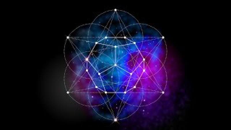 432 Hz Celestial Angel Music ➤ Raise Your Vibration 528 Hz Positive Energy Frequency Healing смотреть онлайн без регистрации