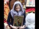 Легенда об отважном прокуроре Крыма Наталье Поклонской. Часть 8