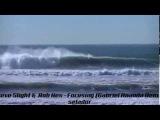 Steve Slight &amp Rob Hes - Focusing (Gabriel Ananda Remix)Selador