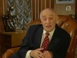 Чтобы помнили... (ОРТ, 12.11.1998)  Ролан.Быков