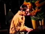 Paul Weller Movement - IT'S A VERY DEEP SEA @ Vidia Club Italy 1990
