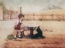 Мультфильм Сказка старого дуба 1948