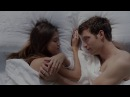 Emporio Armani Fragrances For Him and Her Together Stronger Episode 1