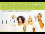 Mflex Sounds feat. Rimini Project - No More Goodbye (refurbished) (eurodance)