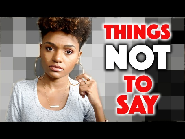 THINGS NOT TO SAY TO SOMEONE IN A WHEELCHAIR - TOP 3 [CC] || Sitting Pretty