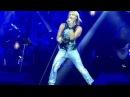 ОЛЕГ ВИННИК - Вовчиця Live @ Концерт в Одессе
