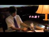 Серии Такуми-кун 4: Непорочный | Takumi-kun series 4: Pure TRAILER