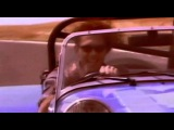 Chris Rea Looking for the Summer