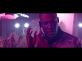 STORMZY - CIGARETTES AND CUSH FT. KEHLANI &amp LILY ALLEN