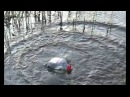 Ловля сомов на банки - Fishing of catfishes on jar