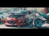 Car Race Mix 4 - Hands up,EDM &amp Dubstep bass boost mix by DJ DEFAULT