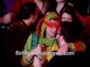 Nick Carter, Howie Dorough, a guy sharing a bottle of vodka Backstreet Boys 2011 Cruise - YouTube