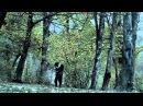 Хорхе Луис Борхес. Роза Парацельса,в главной роли Артем Саргсян и Вруйр Арутюнян