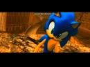 Небольшая подборка приколов по Sonic the Hedgehog 2006.Приколы и Соник икс.Приколы.Лучшее.