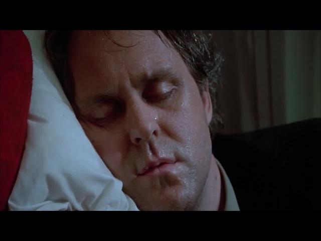 Когда не можешь уснуть
