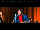 Cadillac Records - Chuck Berry Performs