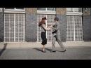 Dancing with Parov Stelar