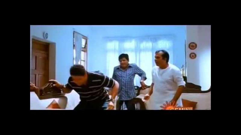 Scene.6 khaleja movie