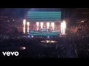 Lady Gaga The Cure Live On The American Music Awards 2017