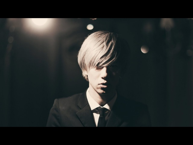 THE PINBALLS「蝙蝠と聖レオンハルト」(Official Music Video)